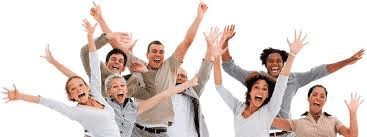 Freedom of choice – critical factor for success of a rewards program