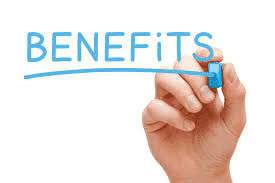 Integrated Rewards Strategy for Planning Employee Benefits