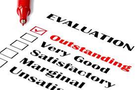 Existing Employee Rewards Program – evaluation made simple