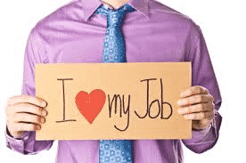 How rewards impact Employee Satisfaction