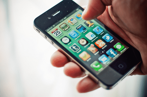Are Mobile Apps for Rewards and Recognition really important?