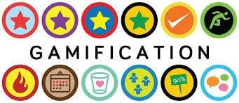 Gamification is the Future of the Workplace