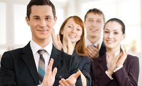 Social Employee Recognition – the heart of your talent management strategy
