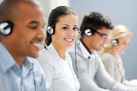 Best ways to reward customer-facing employees
