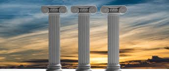 Three key pillars of effective recognition