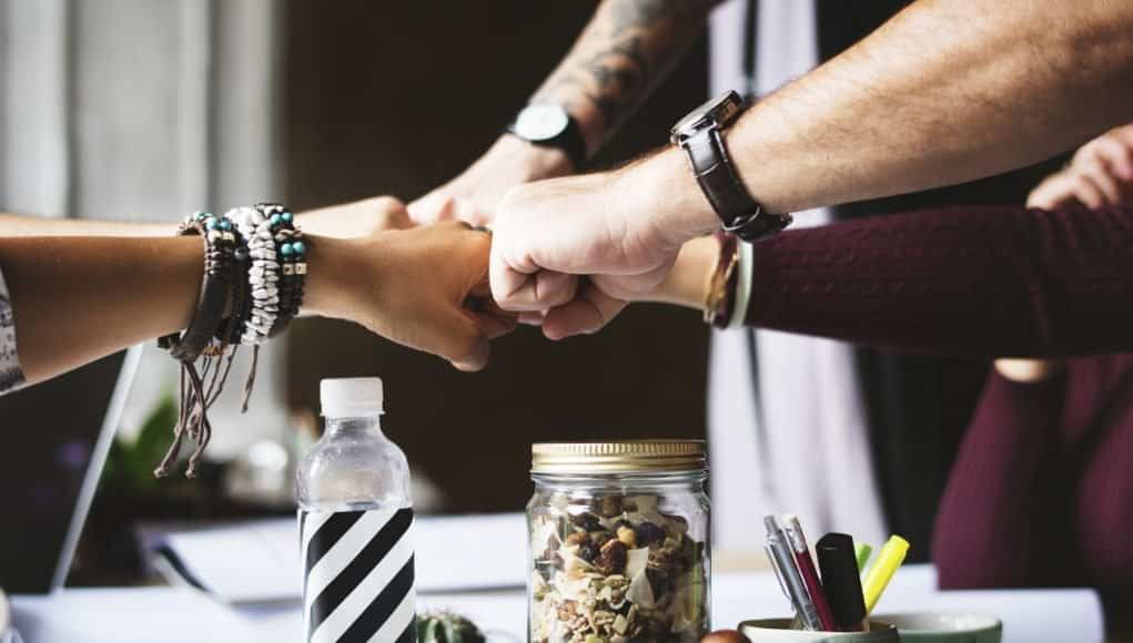 Can Rewards and Recognition drive a culture change in the organization?