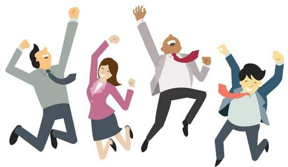How important is recognition for employee engagement?