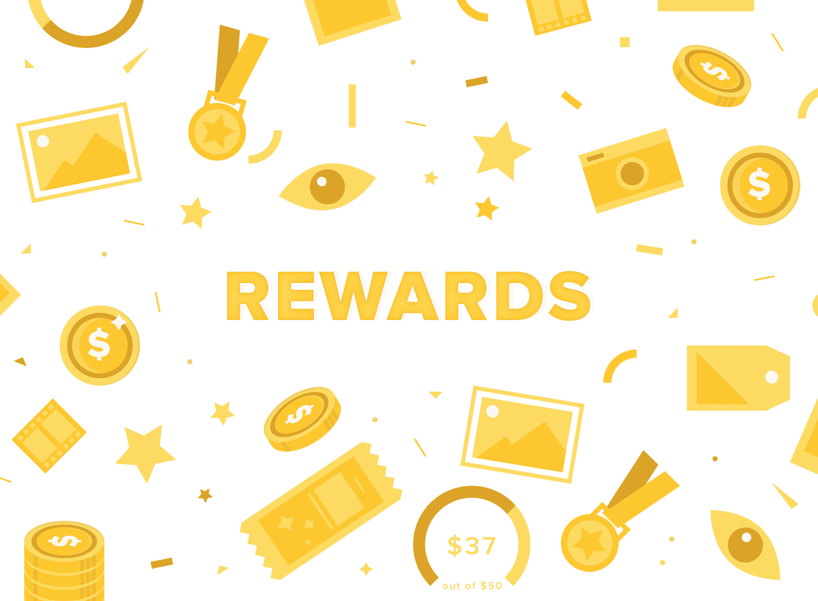 What's the best form of employee rewards?