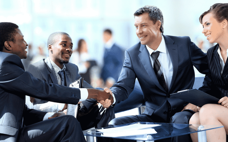 Role of Top Management in Driving Employee Rewards and Recognition