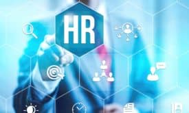 Employee Recognition should be an integral part of HR Strategy