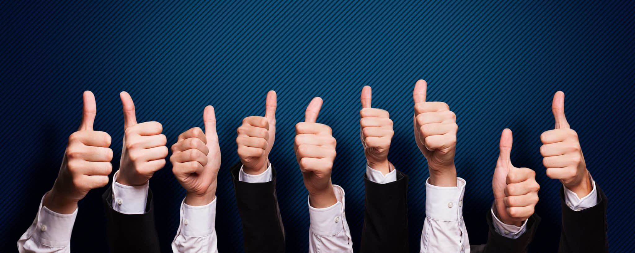 Useful tips for setting up an effective Employee Rewards Program