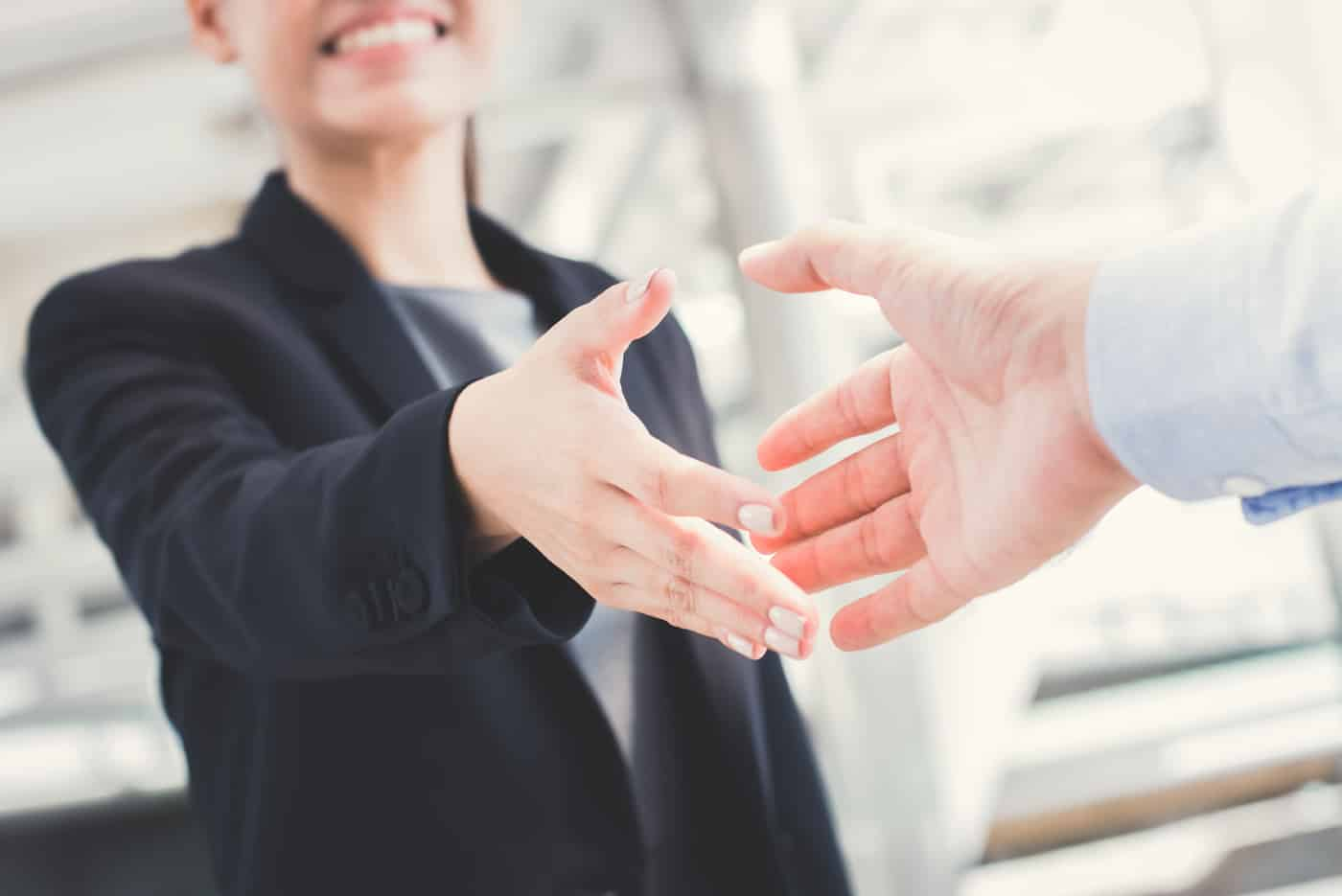 Why timely Employee Recognition is as important as the program itself?