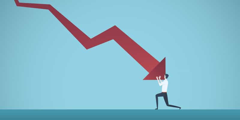Keeping Employees motivated during a recession – How Employee Recognition can help