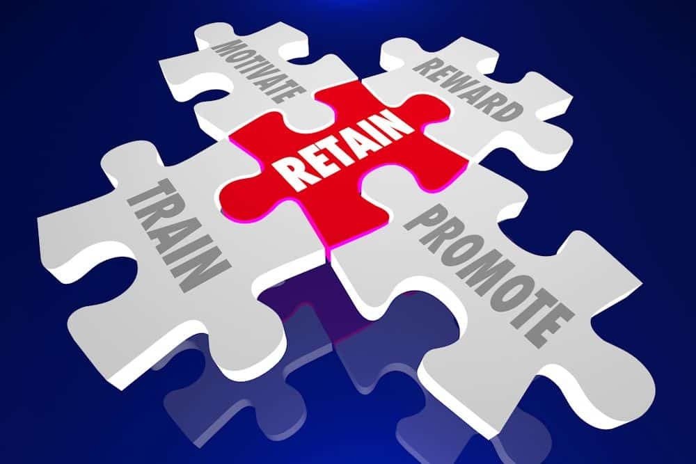 Understanding the impact of employee eewards and recognition on employee turnover