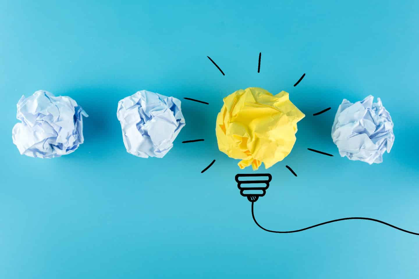 10 innovative ideas for employee recognition that organizations should consider