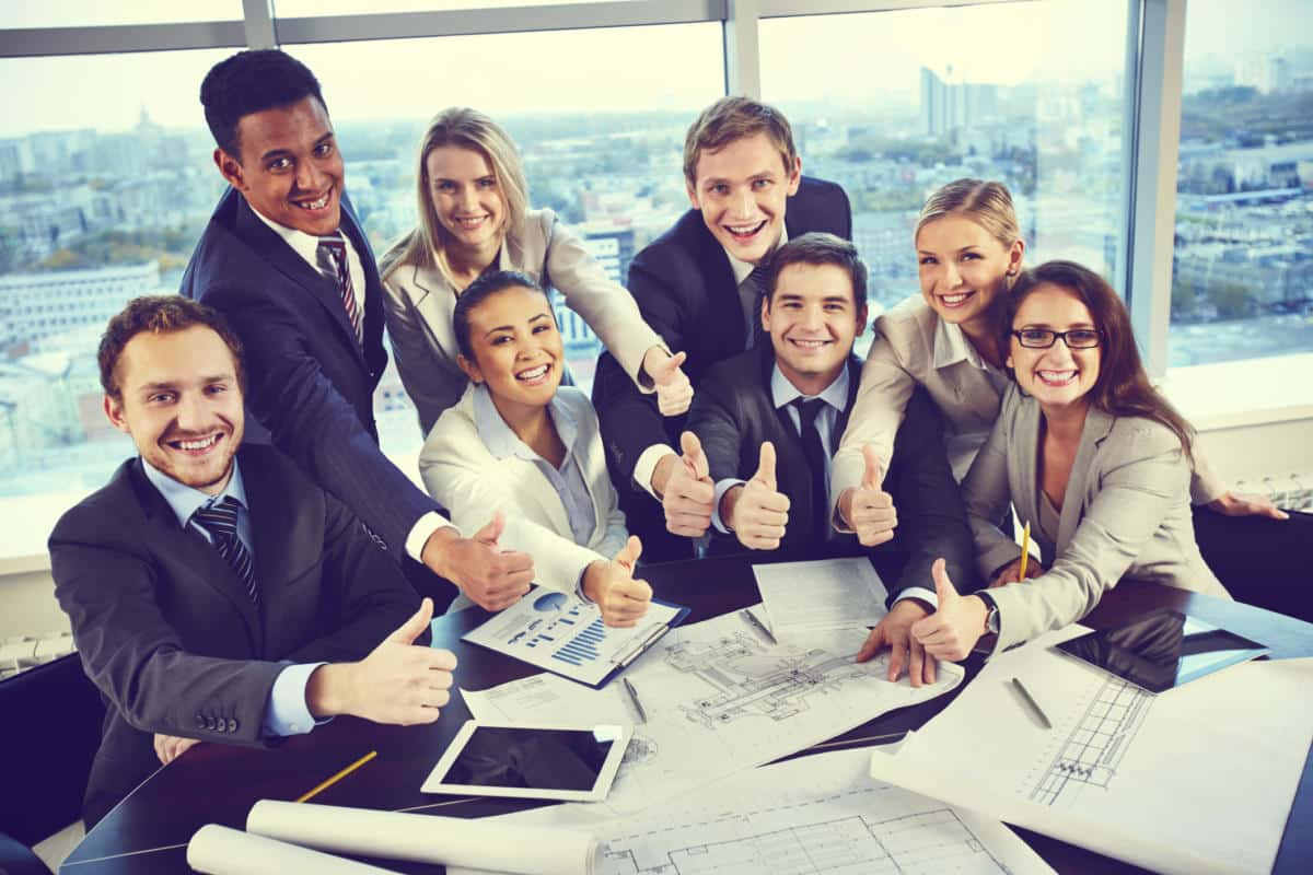 10 effective ways to improve the motivation level of employees