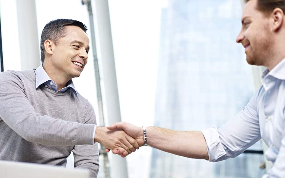 Understanding the role of employee recognition program in driving cultural changes
