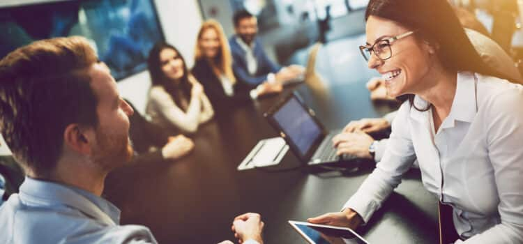 10 effective strategies that can help drive employee engagement at the workplace
