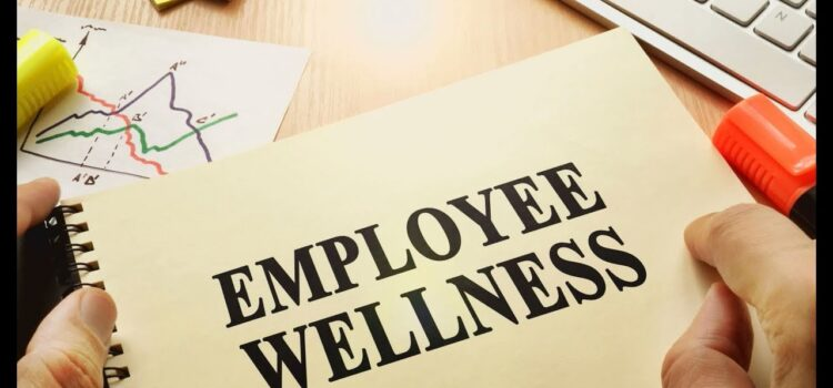 Why should Employee Wellness be so important for organizations