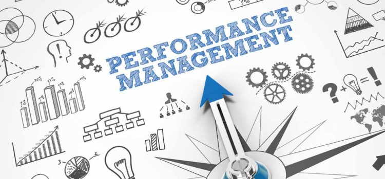 Useful tips for startups looking at an effective performance management process