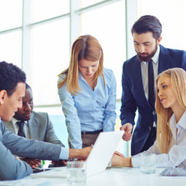 The DOs and DON'Ts of Employee Engagement – an essential guide for organizations