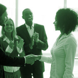 Understanding the difference between Employee Recognition and Employee Appreciation