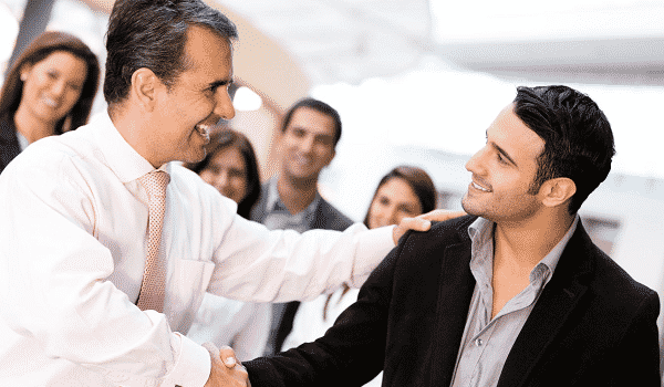 Employee recognition as an effective tool for driving employee engagement